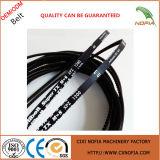 Gua Rantees強力な伝達効率のMegadyneのタイミングベルト