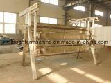 工場価格の家禽の屠殺場装置(タイプ鶏によって精製されるプラッカー)