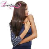 Волосы малайзийца Remy людской девственницы верхнего качества дешевые