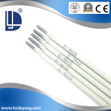 Hot Product Aws E316L-16 SS Electrode de soudure