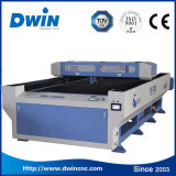 Hot Sale CO2 Laser Metal Wood Cutting Machine for Sale