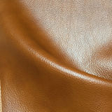 Самая новая Bonded кожаный фабрика для соф, стул, кровать, крышка места автомобиля