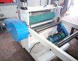 Espulsore di plastica automatico dell'espulsione dello strato (YXPC650)
