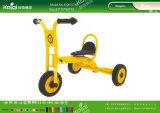 Kaiqi populäre Kind-Dreiräder, verschiedene Felder erhältlich