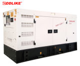 Cummins i generatori standby domestici a diesel di 30 chilowatt (GDC38*S)