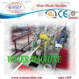 補助アクセサリ機械を混合するPVC PE PP WPCのプラスチック高速暖房および冷却のミキサー