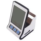 Hematomanometer do laser Therapy Equipment de Medical