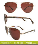 Heiße Verkaufs-Sonnenbrillen 2016 neue Entwurfs-Sonnenbrillen Eyewear (79-E)