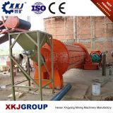 Venda quente! Preços do moinho de esfera PE600*1200