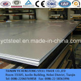304 316L 321 2b Stainless Steel Plate (Sheets)