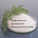 Cellulose microcristalline d'excipient de cahier pharmaceutique de tablette