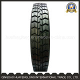(12.00R20) Tyre TBR All Steel Radial Tyre
