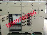 Usine triphasée semi-conductrice de Chinois de convertisseur de tension de l'inverseur 220V 380V de fréquence
