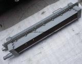 Cummins Aftercooler Core (3001299) para la parte del motor Ccec