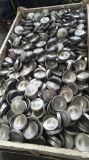 Presse hydraulique chaude d'étirage profond de la vente 800t 4 Colum