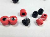 Bluetooth 3.0 крышки Eartips наушников с ценой по прейскуранту завода-изготовителя