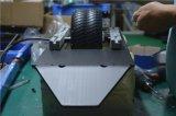 E-Rad 500W elektrische balancierende Skateboard-Mobilität