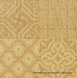 azulejos de suelo de la porcelana de los azulejos de la alfombra de los 60X60cm (KSM66571)