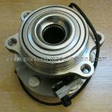 日産Navara 40202-ZP90A、40202-EA300のための車輪Hub Bearing