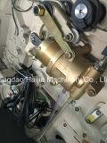машина тканья тени широкой ширины 320cm водоструйная