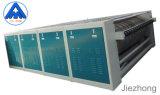 Машина ролика прачечного утюживя для кровати Sheets/YPAIV-3300
