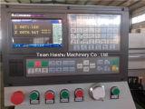 Lathe 소형 Ck0632A CNC Lathe Machine와 Universal Lathe Machine