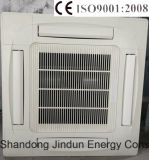 Office를 위한 Jd Series Indoor Central Fan Coil