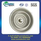 Тип стандарт подвеса диска Anti-Pollution/противотуманный IEC изоляторов