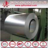 Bobine en acier de petit de paillette d'IMMERSION chaude zinc d'Alu
