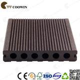 Decking composto plástico de madeira novo com Ce e GV (TS-02)