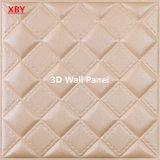 Акустическая панель стены 3D
