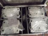 200W Träger bewegliches HauptFlightcase