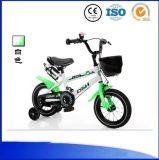 Велосипед малышей колеса велосипедов 4 Gilrs детей цены по прейскуранту завода-изготовителя велосипеда
