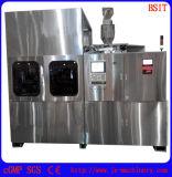 IV máquina del lacre de la ampolla del plástico para Bfs