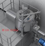 Alta miscela automatica Granultor delle cesoie per Pharma