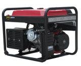 전기 5kw/6kw 세륨 또는 가정 사용을%s 반동 시작 가솔린 발전기 (FB6500E)