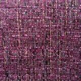 Dos tonos aclaran la tela tejida del sofá para los mercados de Norteamérica y de Suramérica (S99)