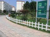 PVC 정원 담 /Park 담 또는 동물원 담