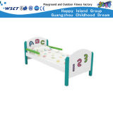 Fabrik-Preis-hölzernes Kindergarten-Bett für Kinder (HC-2307)