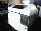 Doppelte Hochdruckverstärker-Wasserstrahlpumpe für Wasserstrahlausschnitt-Maschine