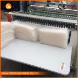 Fangtai EPE 거품 & 기계 Ftqb-600를 만드는 기포 필름 부대