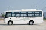 Vettura di passeggero di Dongfeng 140HP/bus (sede di driver 27+1 con 3 sedi volta)