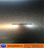 Hot-DIP 55% 알루미늄 아연 합금은 강철 코일을 입혔다