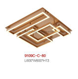 LED 훈장, 집을%s 장식적인 천장 빛을%s 실내 천장 램프