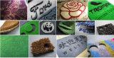Машина/оборудование кожи/лазера Cutting&Engraving ткани