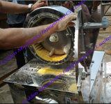 Máquina do Pulverizer do moinho do moedor de sal da especiaria da pimenta do aço inoxidável de China