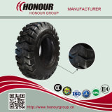 Neumático industrial del diagonal OTR del neumático