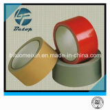 Good Adhesive Cloth Tape/Duct Tape
