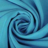 Il tessuto di TC, Tencel gradice il tessuto di TC, tessuto del cotone TC del poliestere