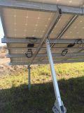 Concretedの太陽ブラケット太陽ラック/Solarサポート